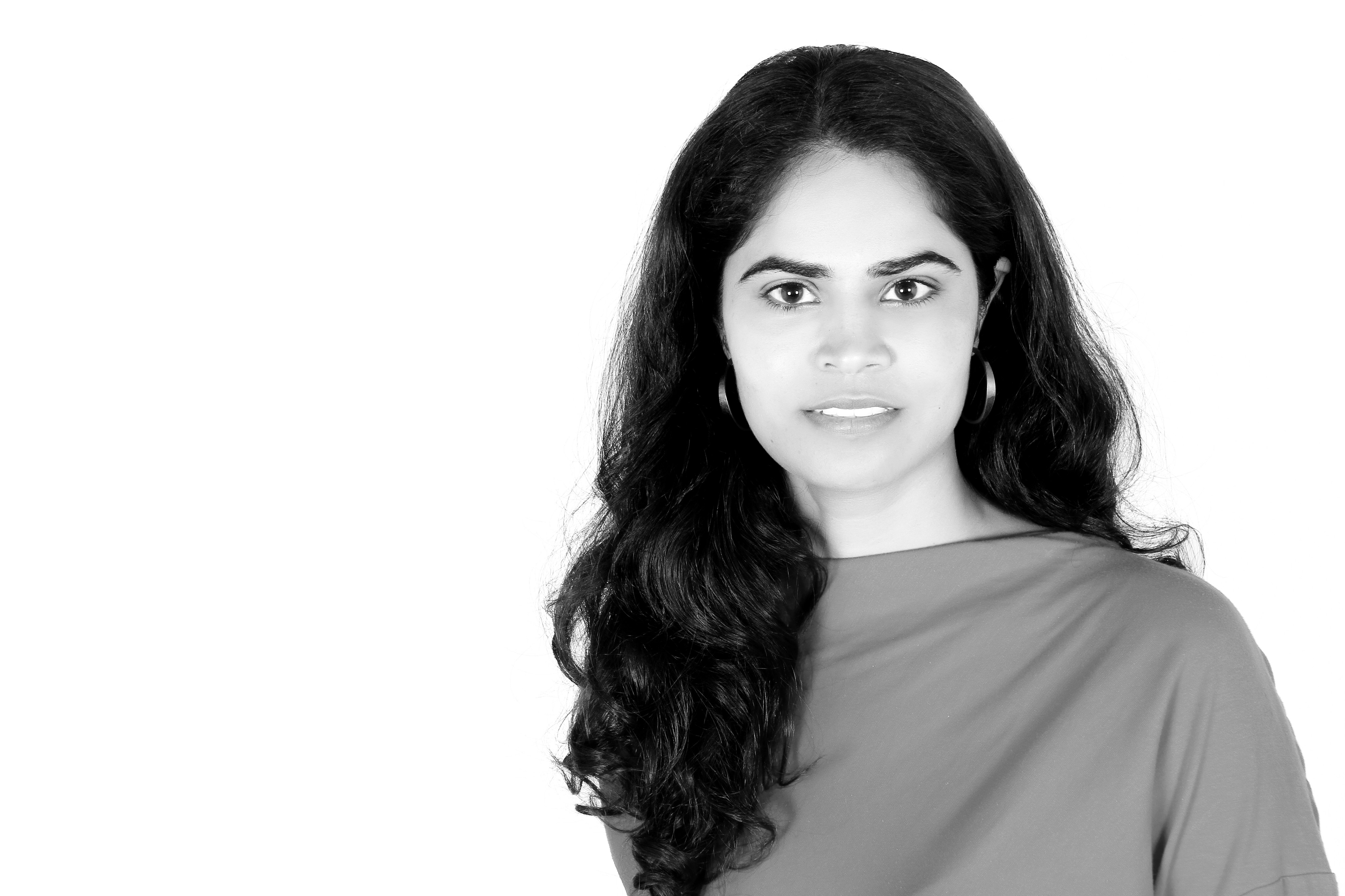 The Future of Retail Over The Next Five Years, with Sudha