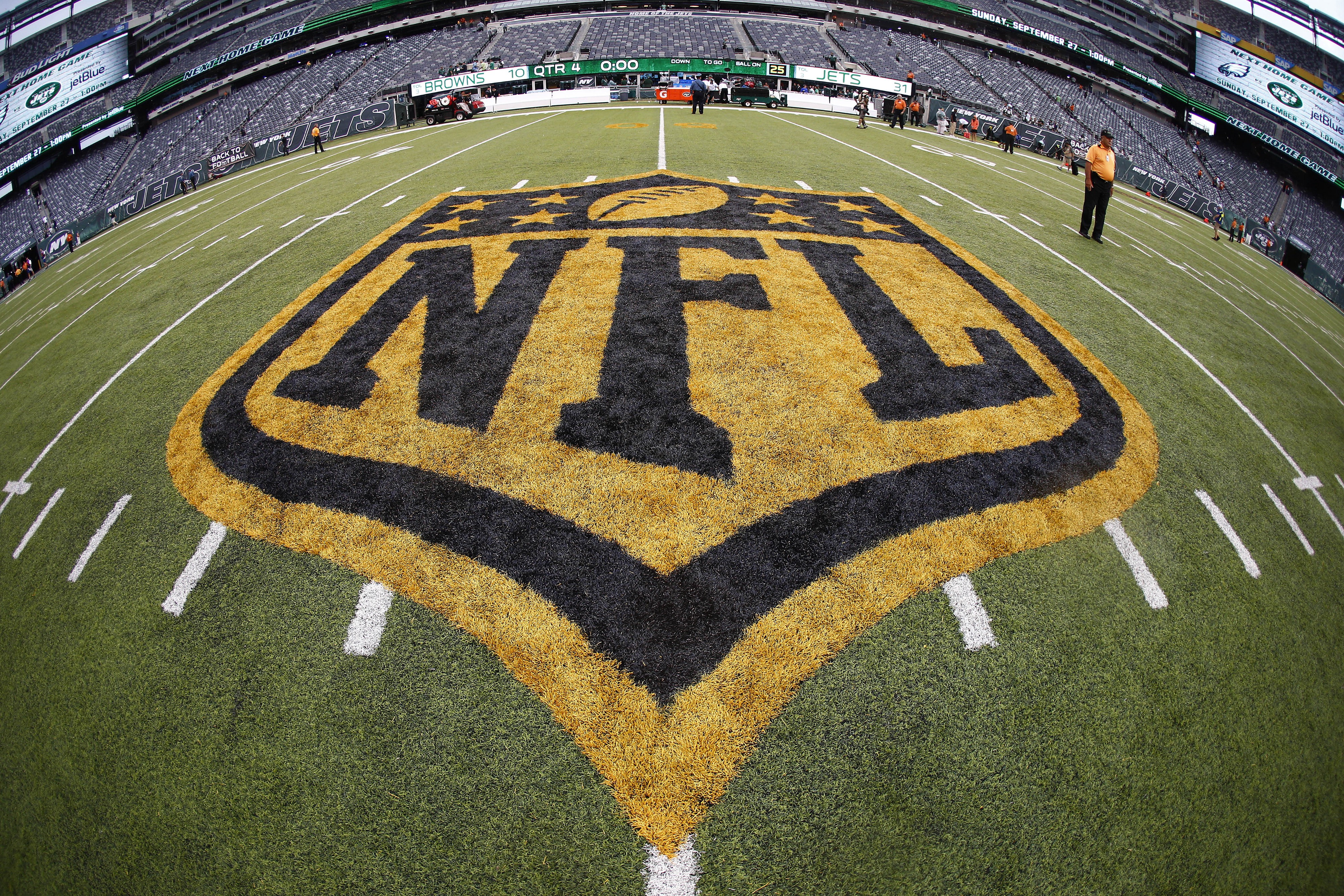 NFL 3 0: A Practical Proposal To Improve America's Favorite