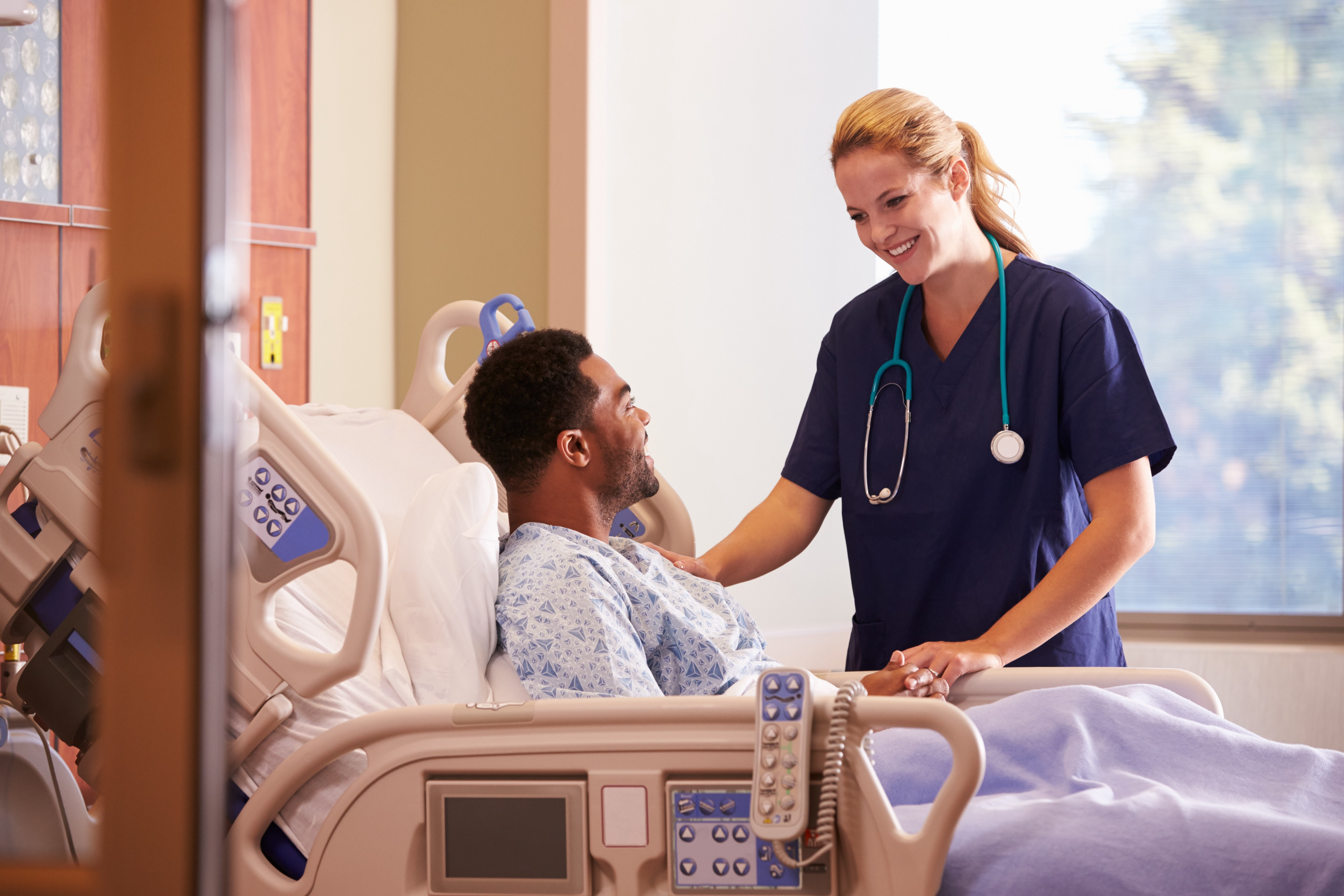 importance of nursing research and evidence based practice
