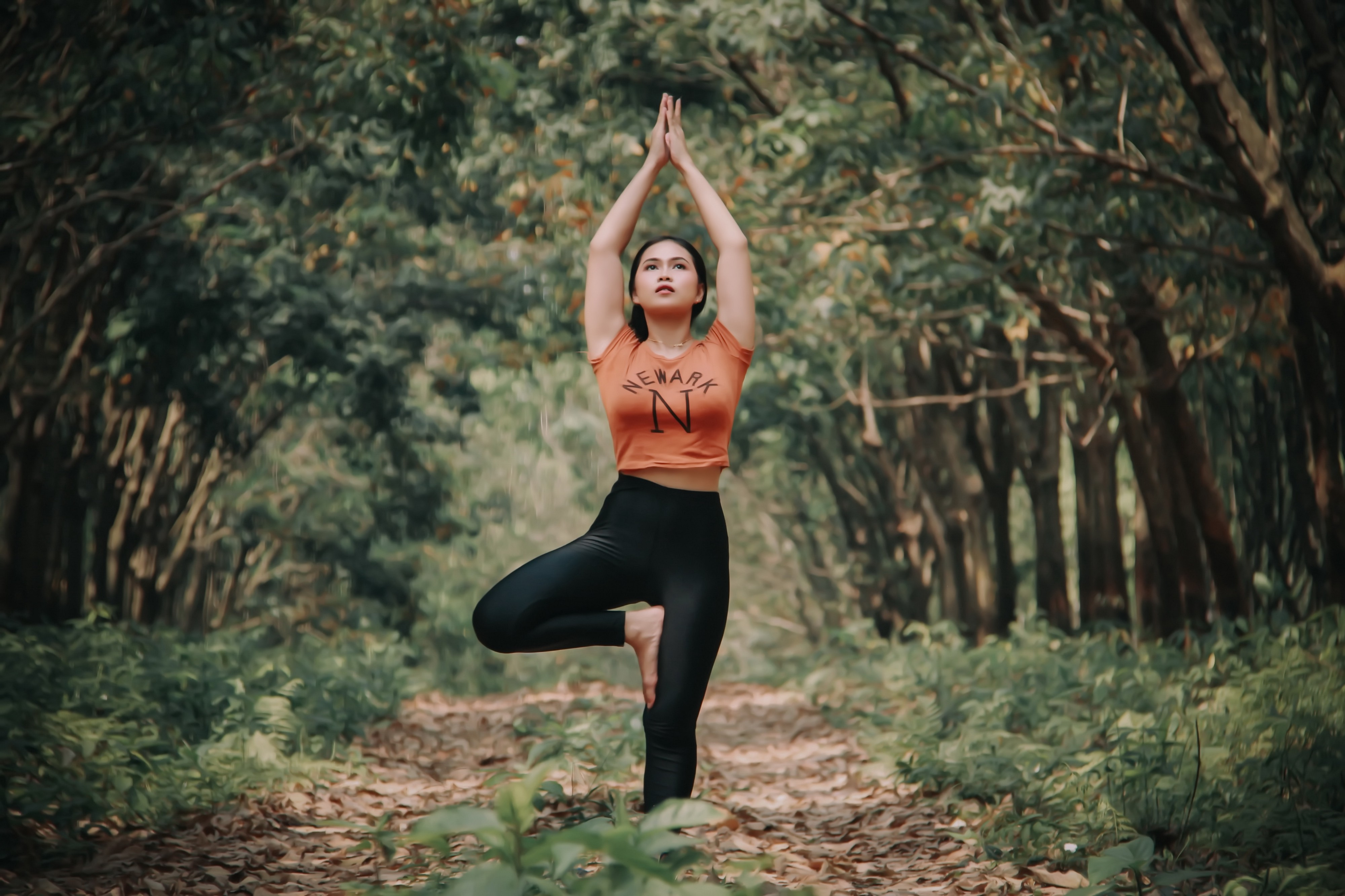 15+ Yoga Quotes that will make you an Instagram Fitness Guru