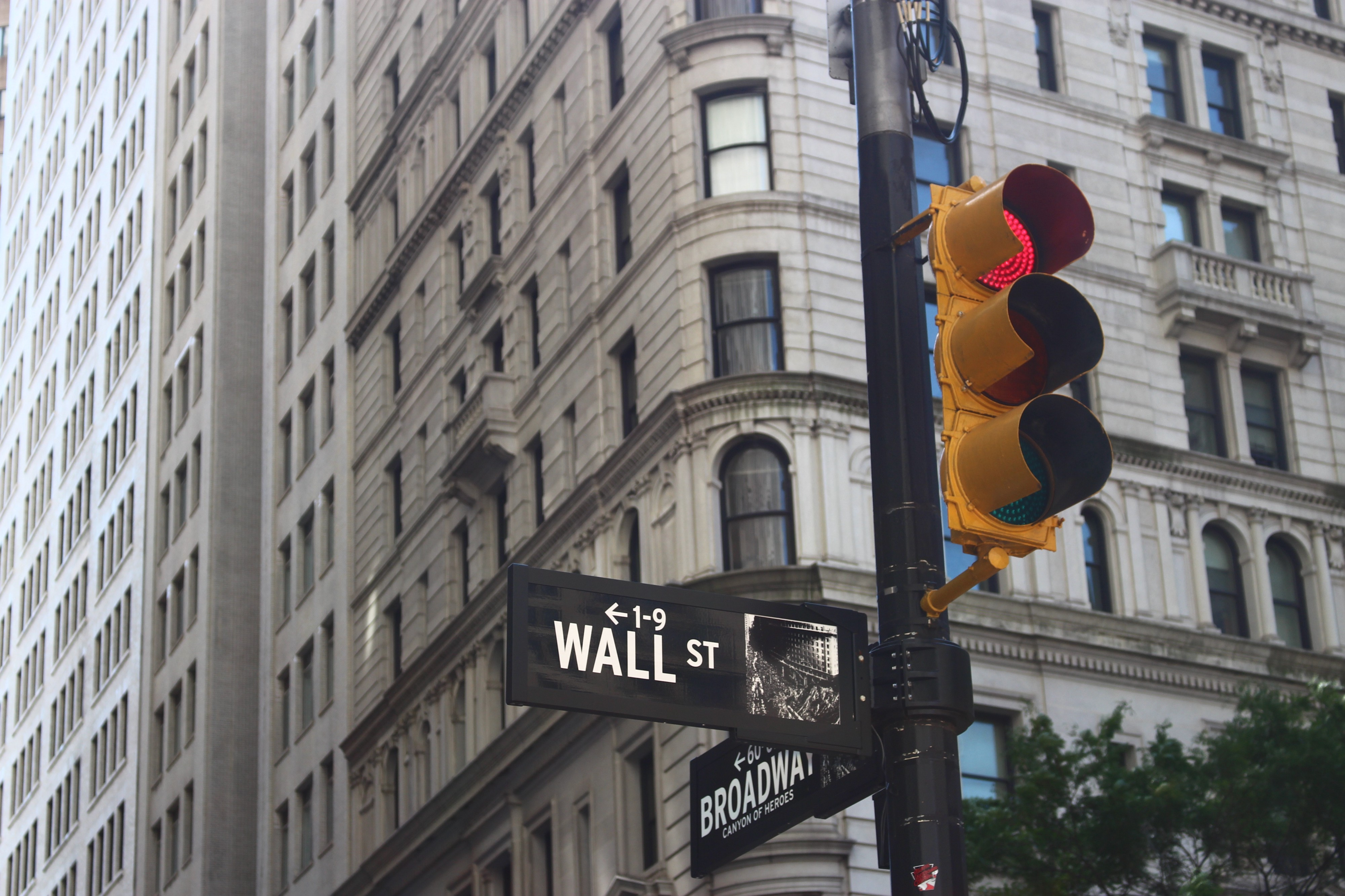 IPO Palooza is all about Zoom & Pinterest Today - StockTrek