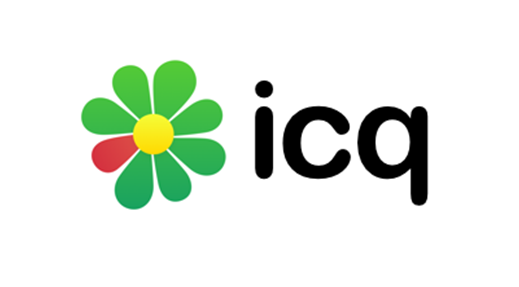 Typical ICQ Call: Video Overtakes Audio - Dimitry O  Photo - Medium