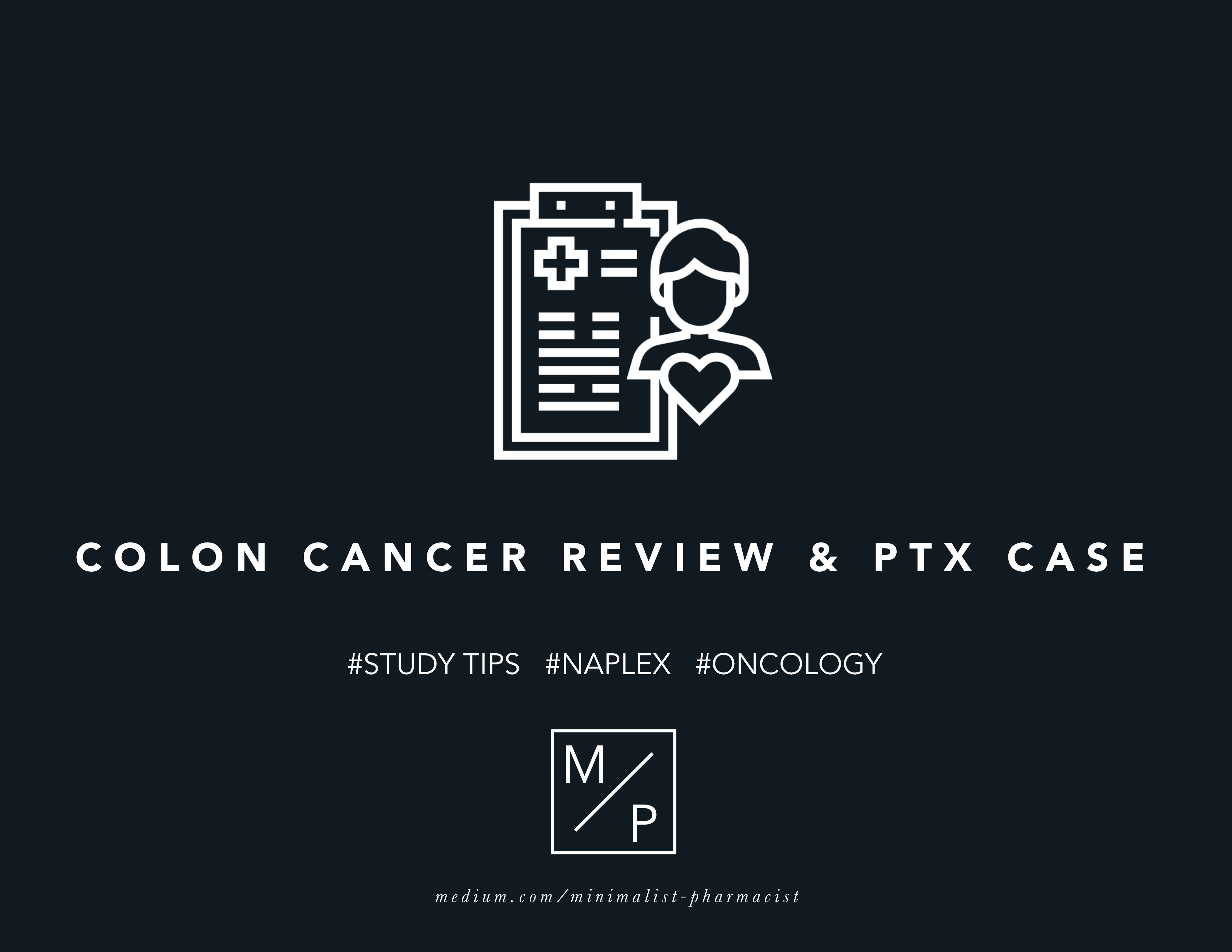 Strange Colon Cancer Disease State Review With Sample Patient Case Gmtry Best Dining Table And Chair Ideas Images Gmtryco