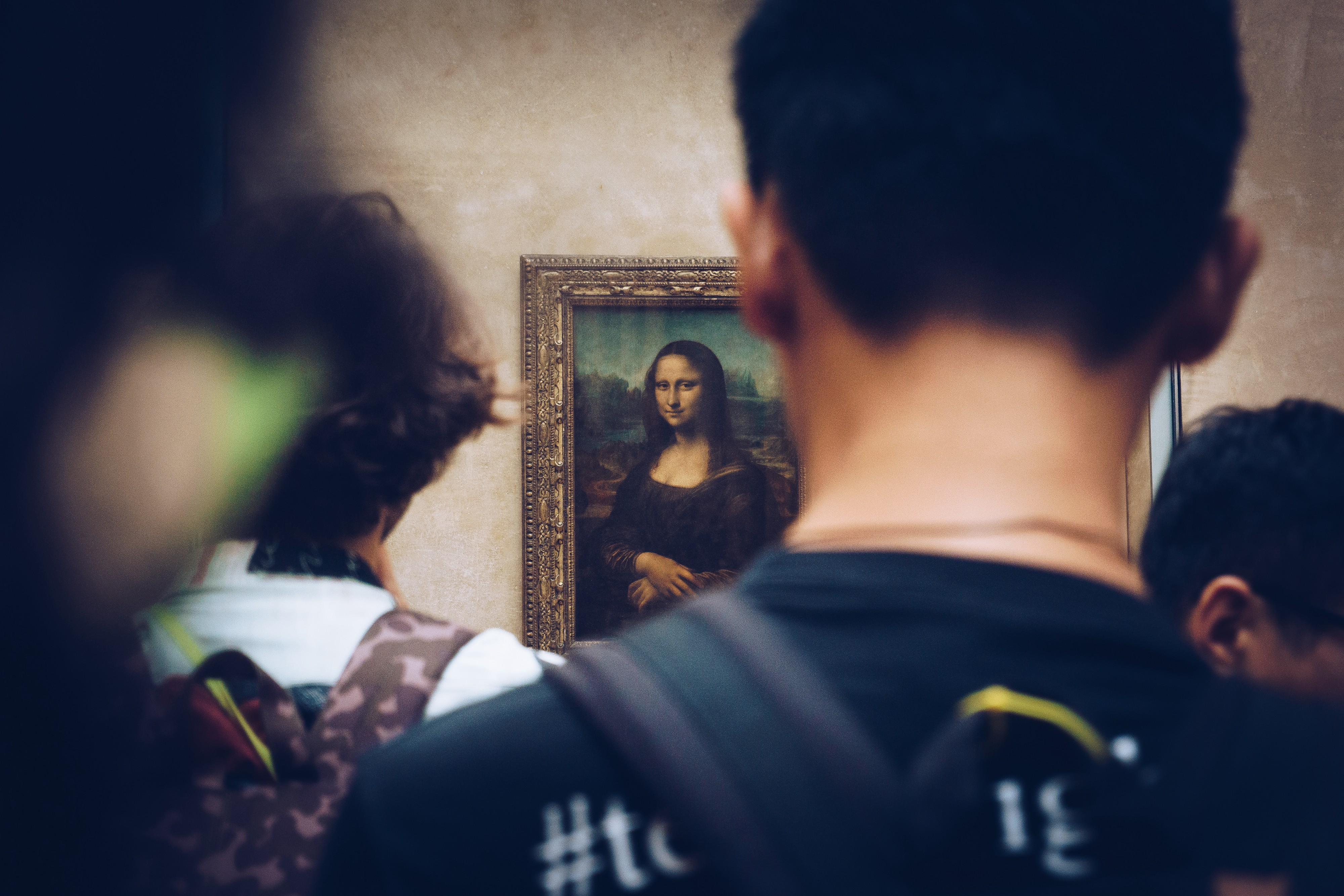 The Art Lovers Guide to Understanding Symbols in His Paintings Discovering Caravaggio