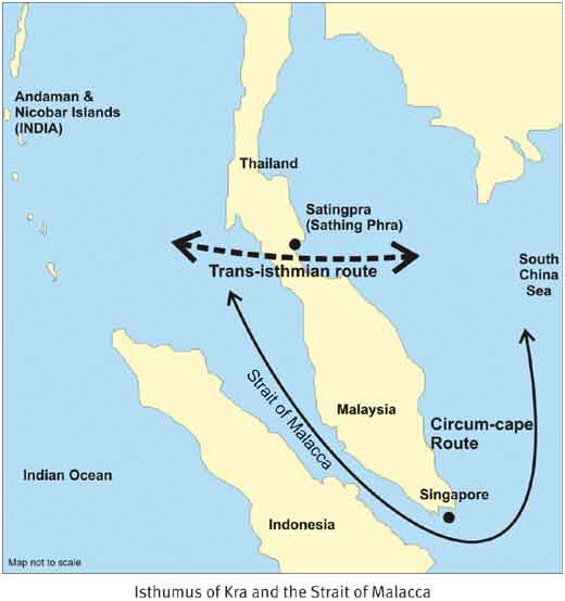 What is the Kra C? Thai/Chinese Weapon against Singapore? Isthmus Of Kra Map on isthmus of corinth map, isthmus of kra southeast asia, thai canal, phang nga province, surat thani, kra canal map, kra isthmus located on the map, kra buri river map, isthmus of burma, isthmus of kra 200 bce, plateau of mexico map, isthmus of panama map, isthmus of panama, malay peninsula, isthmus of thailand, isthmus of suez map, isthmus of tehuantepec on map, isthmus of corinth, isthmus panama on map, isthmus of darien map, isthmus of tehuantepec, krabi province, trang province, tapi river, thailand,