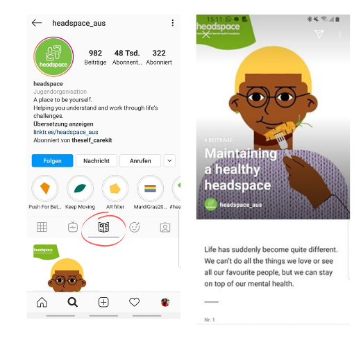 Everything You Need to Know About Instagram's New Guide Feature