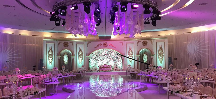Event decoration qatar qatarstyroporfactory medium whether youre looking for backdrops stages wall decoration or entrance decoration for wedding and event decoration qatar forma polystyrene factory qatar junglespirit Image collections