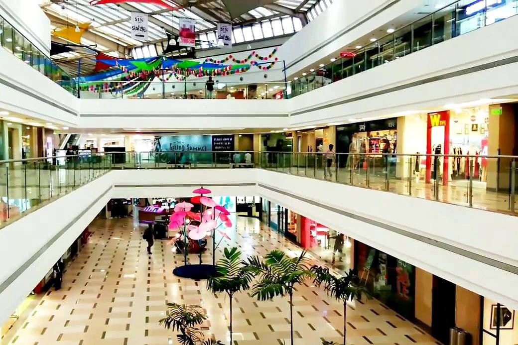 9 Cheap Shopping Places In Mumbai By Marriage Mantra Medium