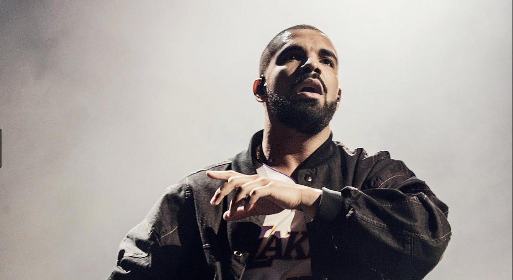 Nothing Was The Same: What happened to DRAKE - Raman Mama