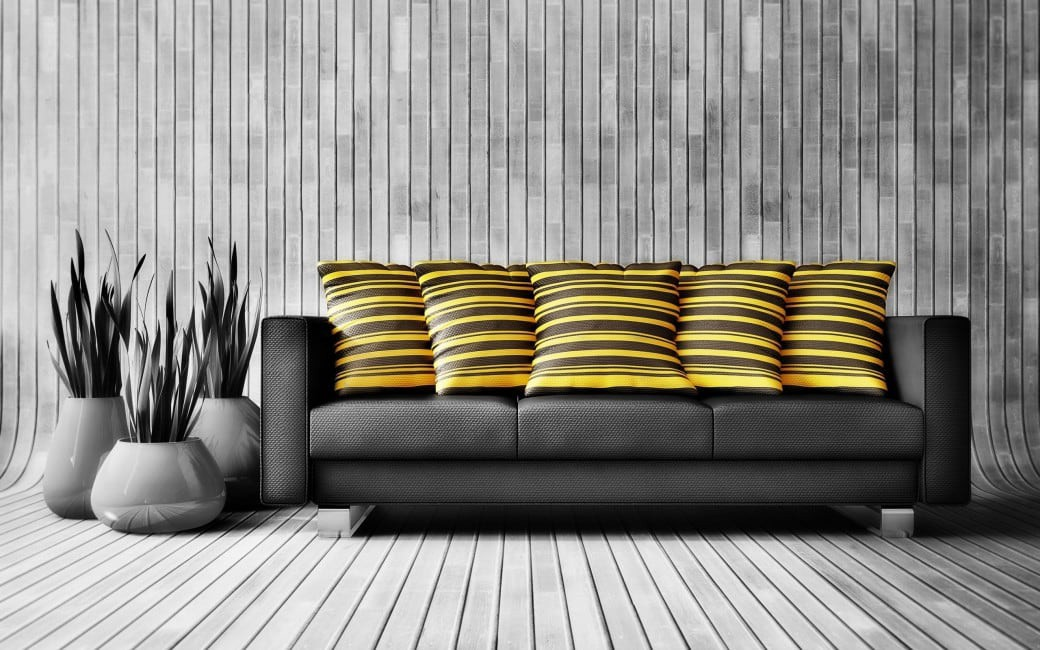 What Is The Best Sofa Bed For Everyday Use? - SA LOUNGE ...