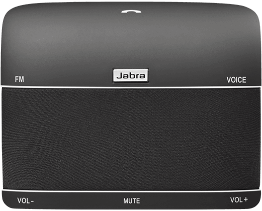 Jabra Freeway In Car Bluetooth Speaker Review Ireland S Technology