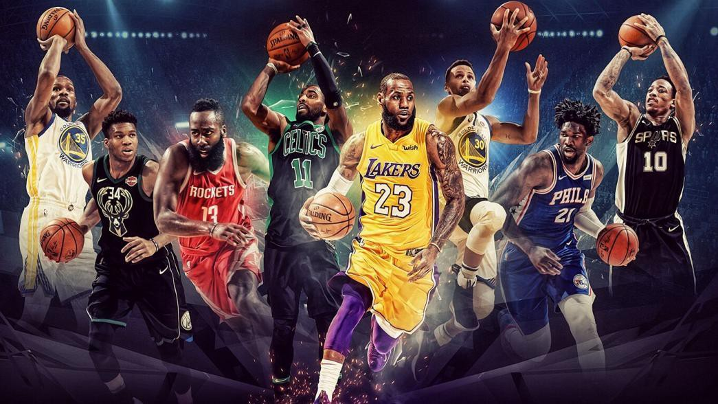 Using Machine Learning to Correctly Classify NBA Reddit Posts
