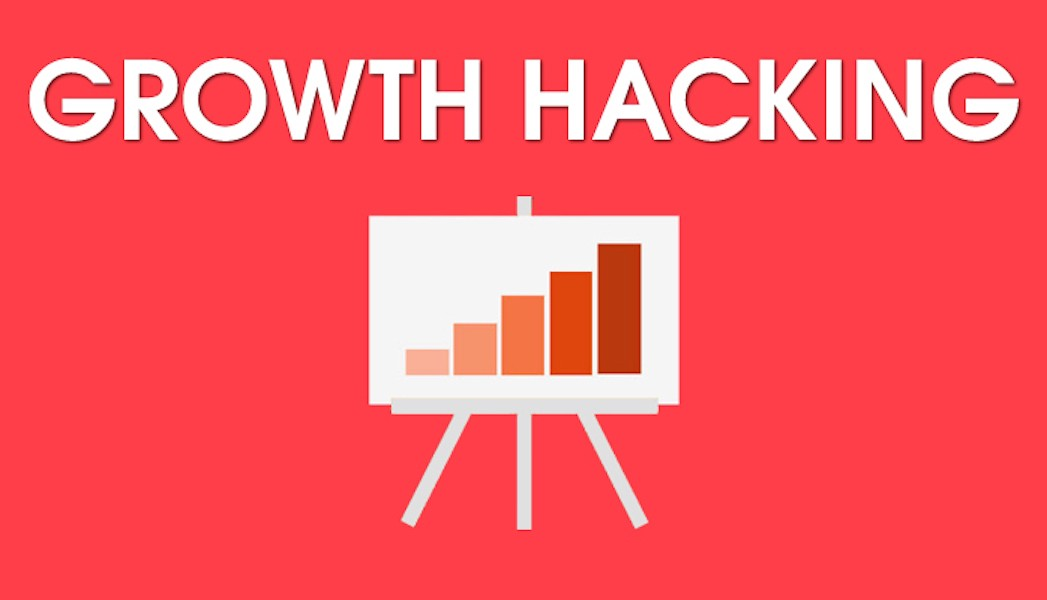 Top 10 growth hacking articles you must bookmark - Growth Bug ...
