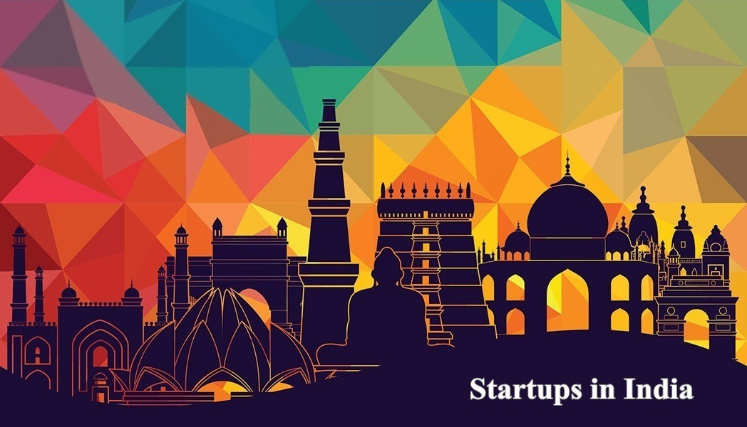 DACOIT vs ASSURED — State of Indian startups - Strategy Musings