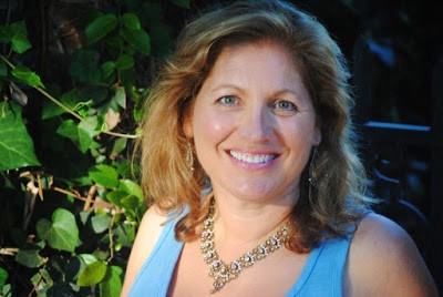 12 Literary Agents Seeking Picture Books NOW - Erica