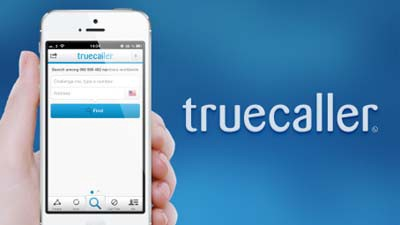 How to Unblock Truecaller in UAE - VPN Privacy Services - Medium