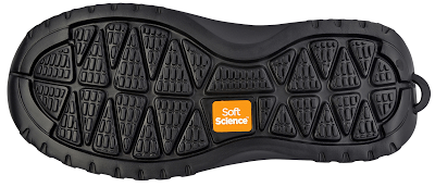 the latest 4999c 83f8a Shoe of the Day: SoftScience Terrain Ultra Lyte Boots