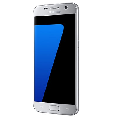 Install Samsung Galaxy S7 and S7 Edge skins in your Android Emulator