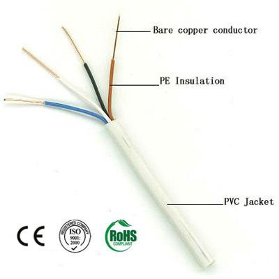 ethernet cable vs telephone cable which is your option? dsl phone jack wiring diagram telephone line cord with modular plugs