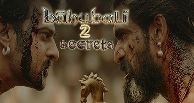 5 Things You Know Before Watching Bahubali-2 The Conclusion