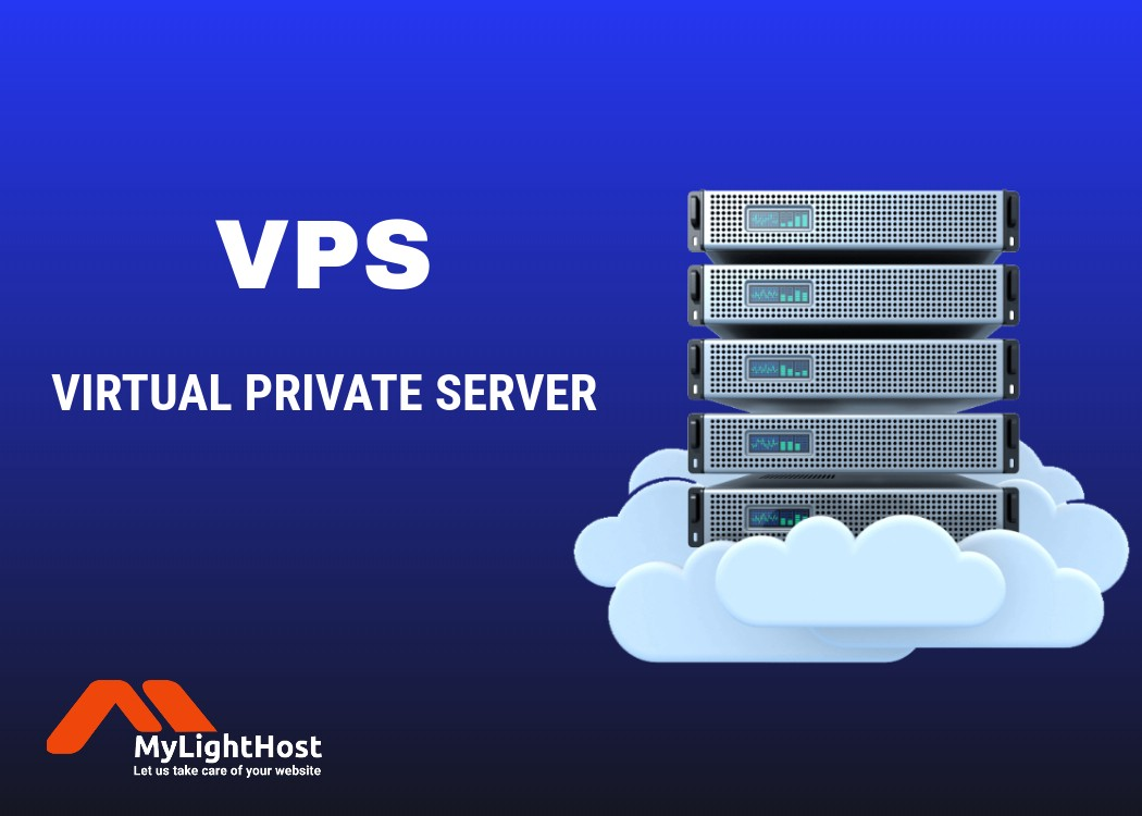 Benefits and Drawbacks of VPS Hosting Explained   by Sharmin Islam ...