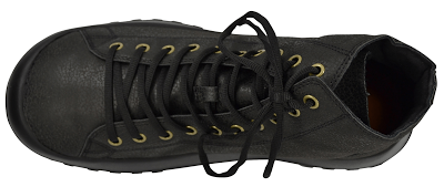 the latest bdd01 f7b77 Shoe of the Day: SoftScience Terrain Ultra Lyte Boots