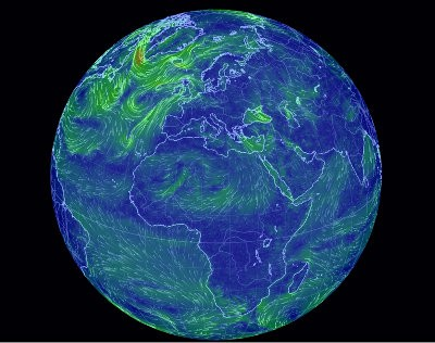 earth : a global map of wind, weather, and ocean conditions on global map india, satellite of earth, global satellite maps, aerial photography of earth, blackline of earth, gps of earth, globe of earth, global view of the earth, resources of earth, global climate earth, global maps of north pole, global map view, global map water, united states of earth, global maps live, radar of earth, global map light, global map continents, global hemisphere map, global earth map residential homes,