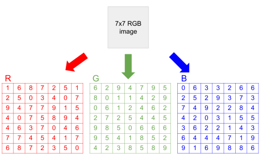 Classify butterfly images with deep learning in Keras