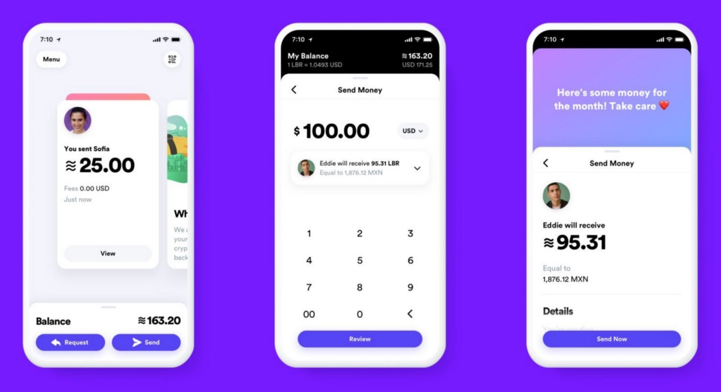 0*vzLaiD4h lpsog0U - Facebook To Launch Libra in 2020: what to expect?