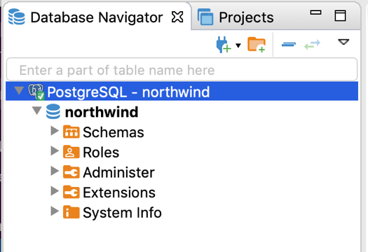 Getting Started with DBeaver on a Distributed SQL Database