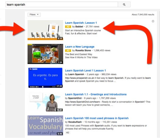4 simple steps to enhance your youtube strategy right away