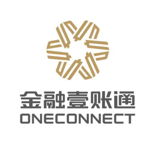 Chinese Blockchain Company One Connect on US IPO