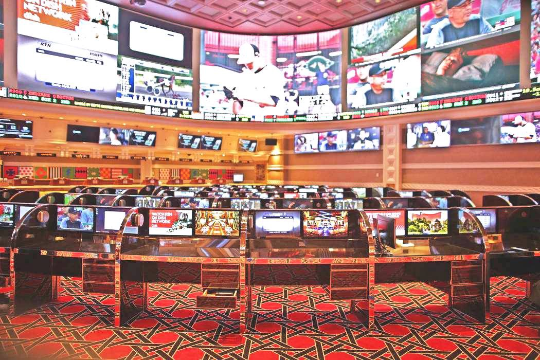 Analytics in sports betting top sports betting advice free