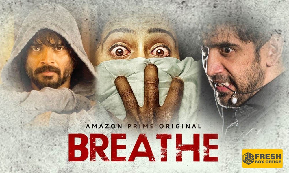 Breathe: Why R Madhavan's Web Series should be on your Watch List