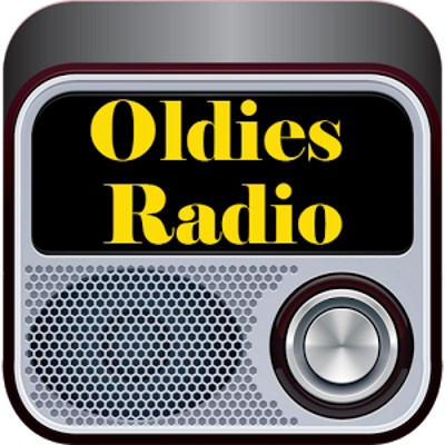 Rock To Your Favorite Beats With Oldies Radio - Oldies Radio - Medium