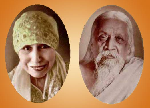 Difference between other Traditional Yoga and Sri