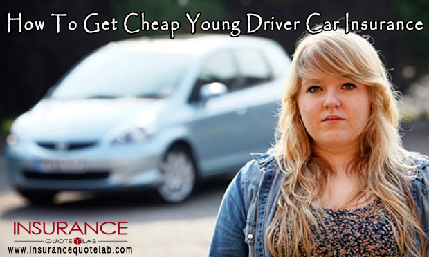 Auto Insurance Quotes For Young Driver Helping Teen Drivers Become