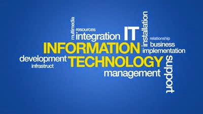 Information technology in social development the