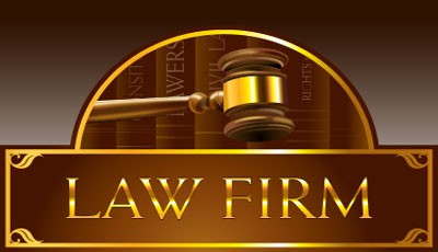 Why Trust Only the Top Law Firms in Singapore for Legal Proceedings