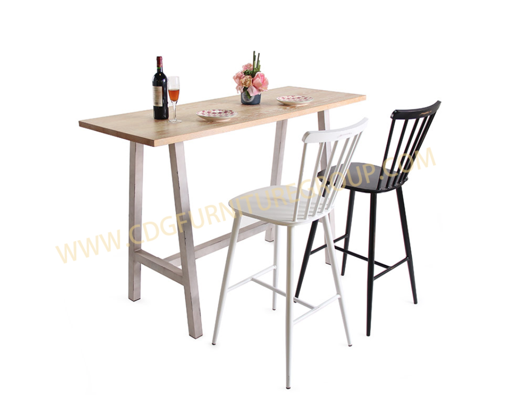 Discover Cdg S Taper Legs Windsor Range Chairs For Your