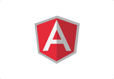Using compareWith in Angular Material 2 multiple-select options