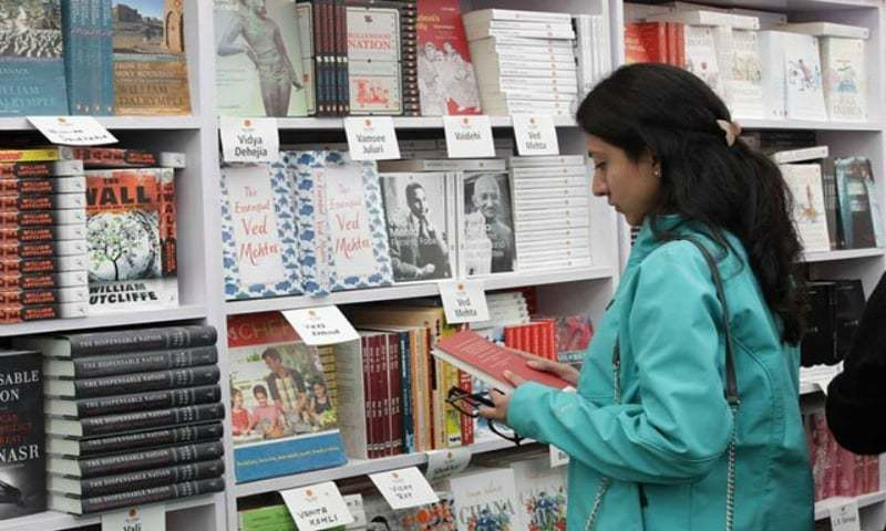 The 30% dilemma: Is Indian publishing really growing that fast?