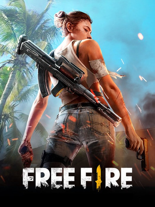 Garena Free Fire Hack - Get Unlimited Diamonds - World of Angling