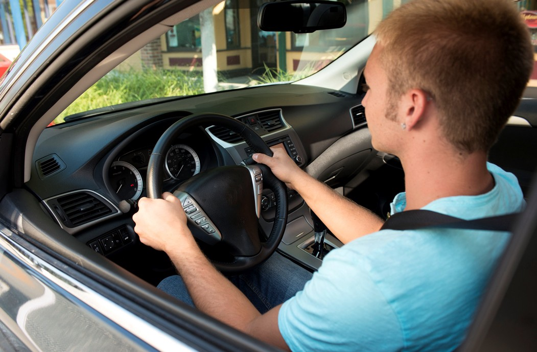 Cheapest Car Insurance For Teens >> Buying Affordable Car Insurance For Teenagers Eugenia Cox
