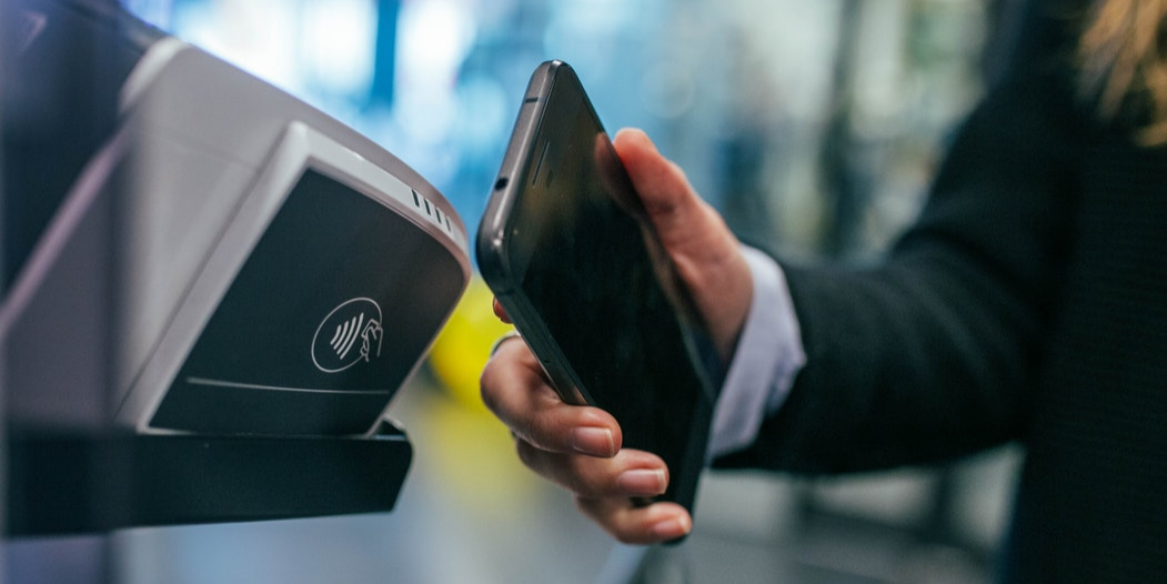How to Integrate Google Pay Service Into Your Android App
