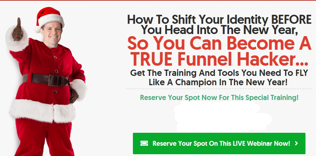 The Clickfunnels Live PDFs