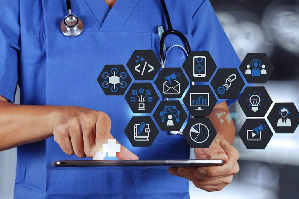 Blockchain in Healthcare 101. Demystifying blockchain in EHR… | by ...