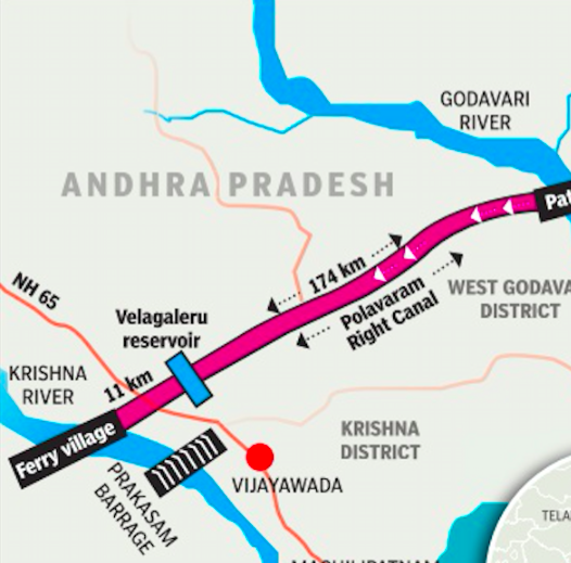 Polavaram project: All you need to know about the life line project on mahanadi river map, jhelum river, yangtze river, yamuna river map, meghna river map, brahma river map, chambal river map, godavari river map, brahmputra river map, states of india, coleroon river map, penner river map, indus river map, narmada river, songhua river map, brahmaputra river, ganges river, chambal river, mahanadi river, godavari river, hari river map, mekong river map, chenab river map, indus river, hindus river map, western ghats, ganges river map, chenab river, india river map, brahmaputra river map, beas river, ravi river map, ravi river, kaveri river, kaveri river map, tungabhadra river,