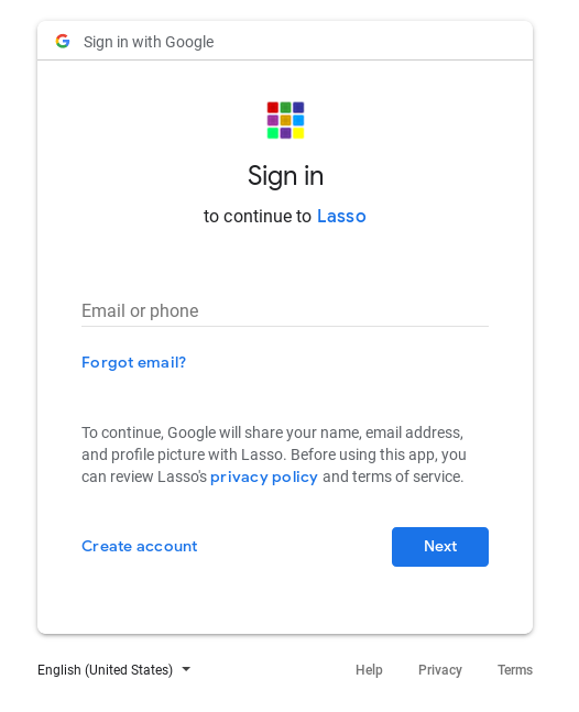 Enforce Google Authentication for Any Application with nginx and
