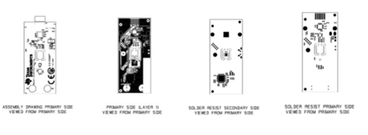 What You Need To Know About PCB Design & Manufacturing